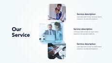 Business Multipurpose ppt Keynote for Windows_08