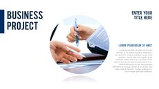 사업 프로젝트 파워포인트 디자인 다운로드_04