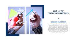 사업 프로젝트 파워포인트 디자인 다운로드_07
