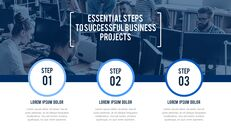 사업 프로젝트 파워포인트 디자인 다운로드_15