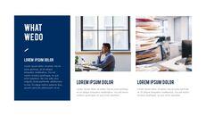 사업 프로젝트 파워포인트 디자인 다운로드_21
