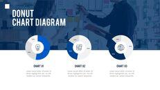 사업 프로젝트 파워포인트 디자인 다운로드_31
