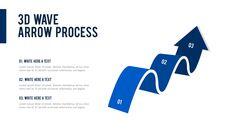 사업 프로젝트 파워포인트 디자인 다운로드_37