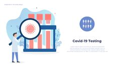 Covid-19 PPT Business_05