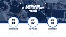 사업 프로젝트 베스트 키노트_15