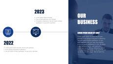 사업 프로젝트 베스트 키노트_19