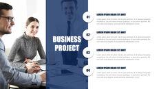 사업 프로젝트 베스트 키노트_25