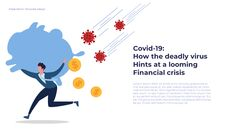 Covid-19 PPT Business_26