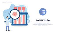 코로나 19 Google 프레젠테이션 템플릿_05