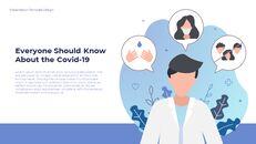 코로나 19 Google 프레젠테이션 템플릿_17