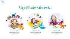 행복한 어린이날 편집이 쉬운 슬라이드 디자인_15