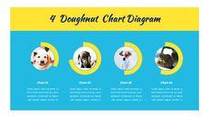 애완동물 살롱 Google 슬라이드의 파워포인트_12
