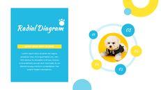 애완동물 살롱 Google 슬라이드의 파워포인트_30