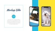 애완동물 살롱 Google 슬라이드의 파워포인트_39