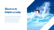서핑 실제 파워포인트 프레젠테이션_06