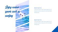 서핑 실제 파워포인트 프레젠테이션_15
