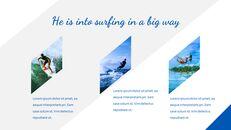 서핑 인터랙티브 구글슬라이드_03