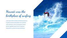 서핑 인터랙티브 구글슬라이드_06