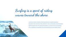 서핑 인터랙티브 구글슬라이드_09