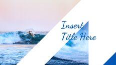 서핑 인터랙티브 구글슬라이드_11