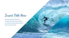서핑 인터랙티브 구글슬라이드_14