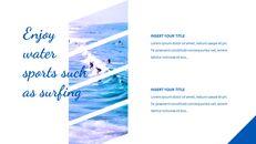 서핑 인터랙티브 구글슬라이드_15