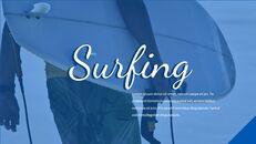 서핑 인터랙티브 구글슬라이드_17
