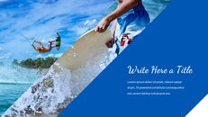 서핑 인터랙티브 구글슬라이드_18