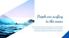 서핑 인터랙티브 구글슬라이드_21