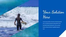 서핑 인터랙티브 구글슬라이드_24