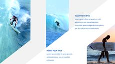 서핑 인터랙티브 구글슬라이드_28