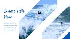서핑 인터랙티브 구글슬라이드_29