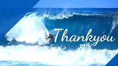 서핑 인터랙티브 구글슬라이드_40