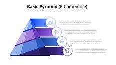 3D 피라미드 및 목록 다이어그램_05