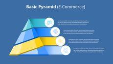 3D 피라미드 및 목록 다이어그램_10