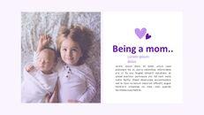 엄마 되기 인터랙티브 Google 슬라이드_03
