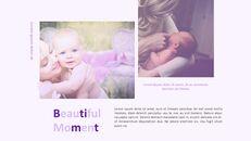 엄마 되기 인터랙티브 Google 슬라이드_07