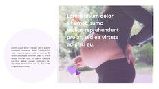 엄마 되기 인터랙티브 Google 슬라이드_15