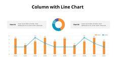콤비네이션 칼럼 차트_10