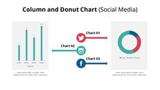 세로막대형과 도넛 혼합 차트_09