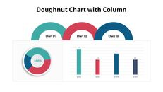 세로막대형과 도넛 혼합 차트_11