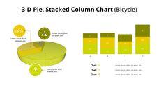 파이 cna 컬럼 차트_05