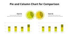 파이 cna 컬럼 차트_10