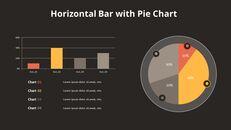 파이 cna 컬럼 차트_11