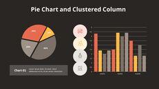 파이 cna 컬럼 차트_13