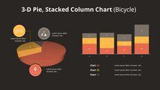 파이 cna 컬럼 차트_15