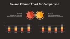 파이 cna 컬럼 차트_20