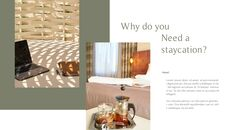 호텔에서의 숙박 PPT 비즈니스_05