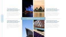 호주 시드니 여행 실행 사업계획 PPT_14