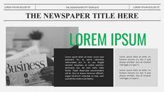 신문 편집이 쉬운 구글 슬라이드 템플릿_05
